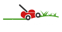 lets do garden blog